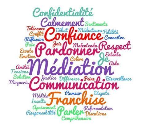 Affiche médiation-pair-3.jpg